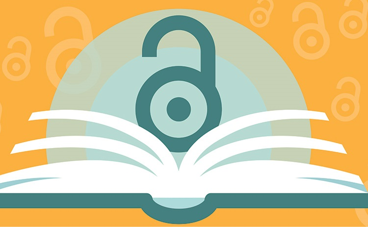 what is open access journals