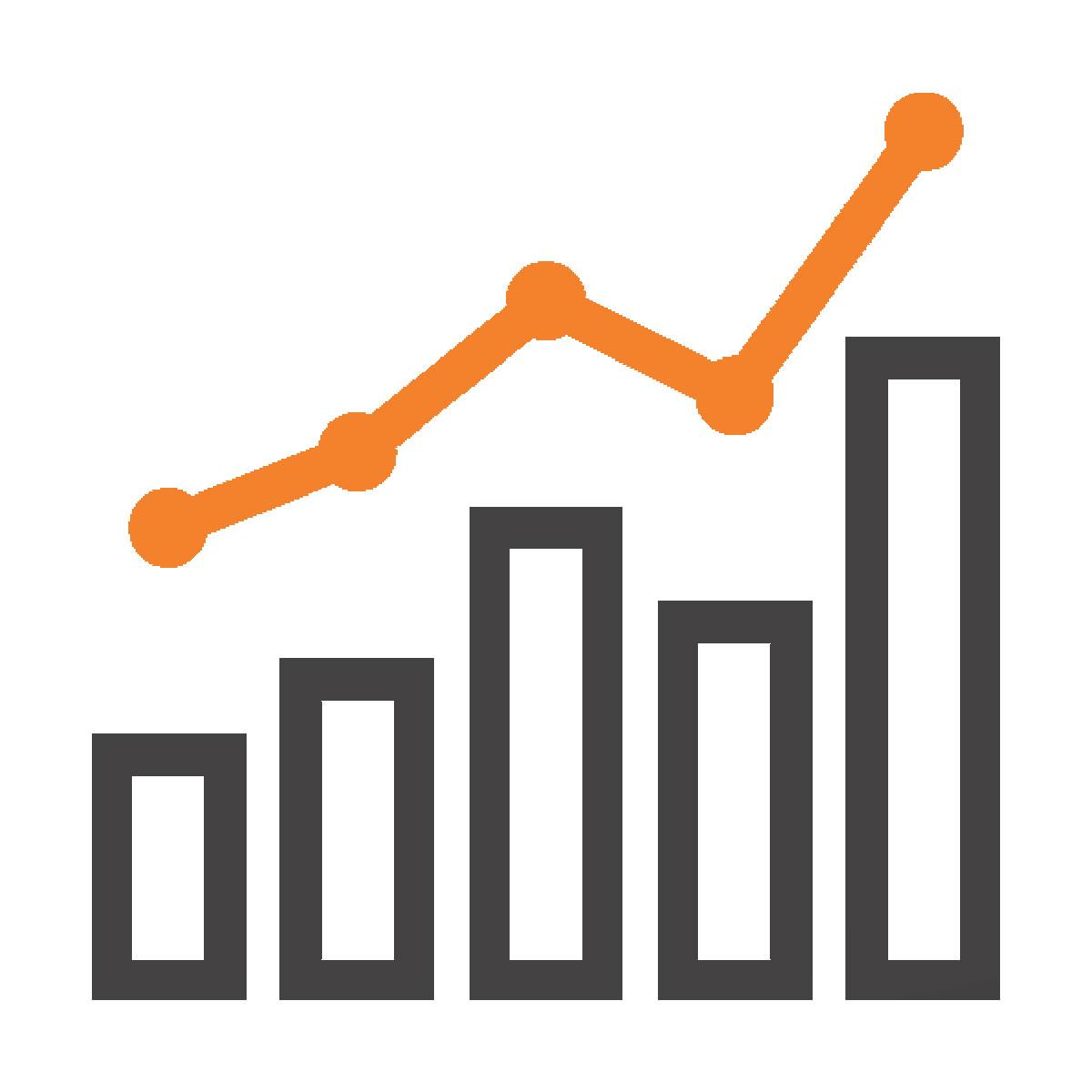 Journals Impact Factor
