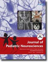 Journal of Pediatric Neurosciences