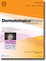 Dermatologica Sinica