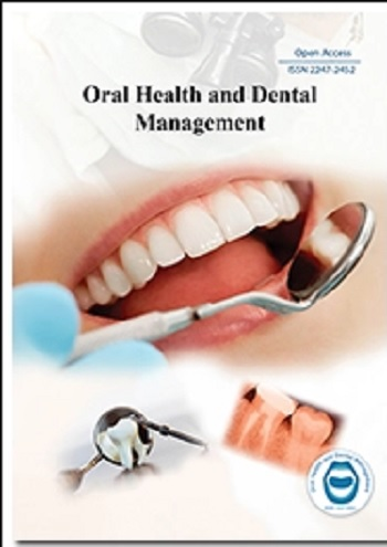 Oral health and dental management