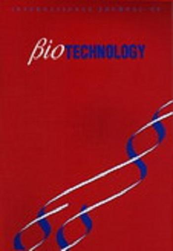 International journal of biotechnology