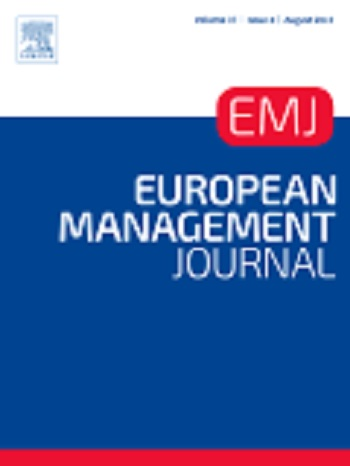 European Management Journal