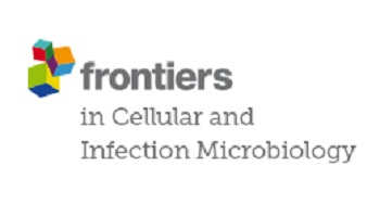 Frontiers in Cellular and Infection Microbiology