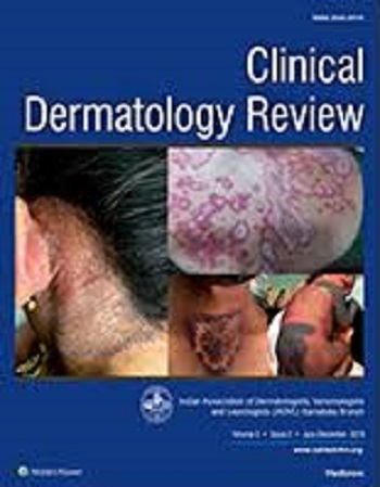 Clinical Dermatology Review