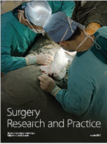 Surgery Research and Practice