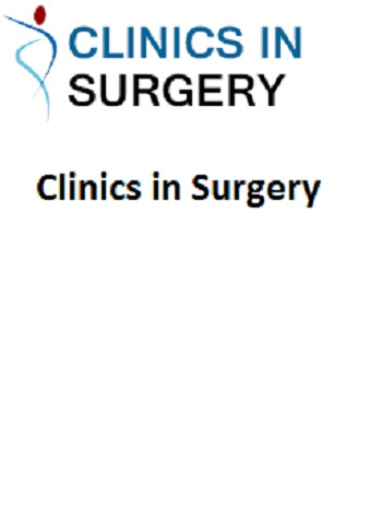 Clinics in Surgery