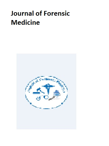 Journal of Forensic Medicine
