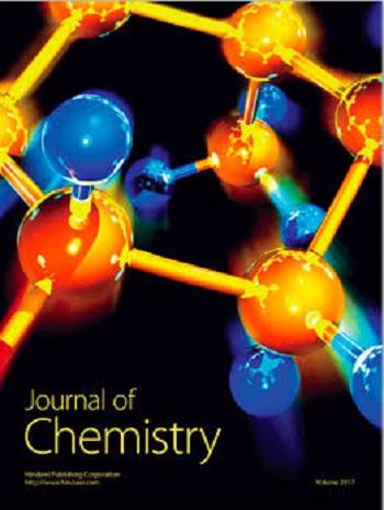 Journal of Chemistry