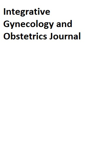 Integrative gynecology and obstetrics journal