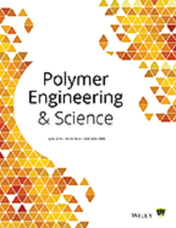 Polymer engineering and science