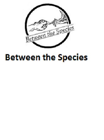 Between the Species
