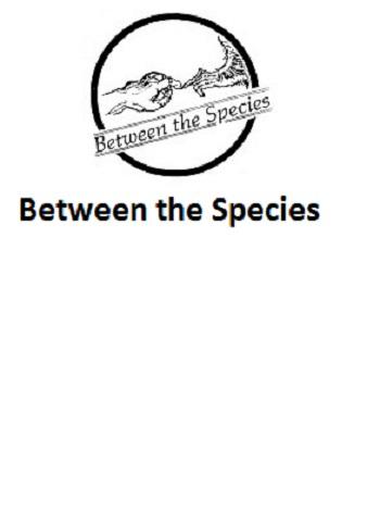 Between the Species
