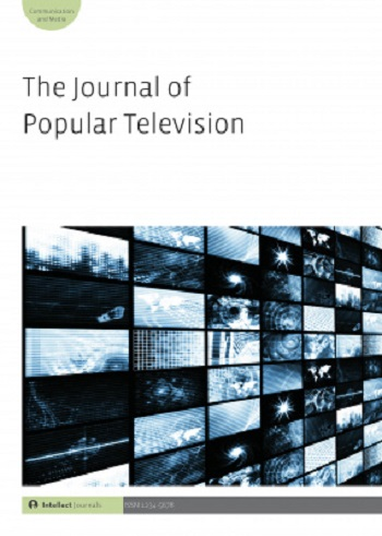 Journal of Popular Television