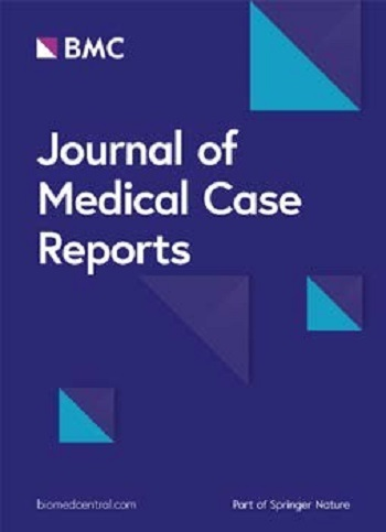 Journal of medical case reports