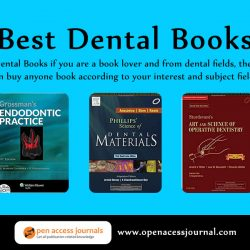 Best Dental Books