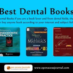 Best Dental Books